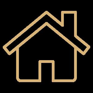 načrti hiš